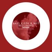 Redlining by Bass Kleph