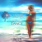 Ibiza Summer (Revolution Dance) by Various Artists