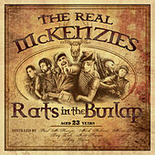 Rats in the Burlap by The Real McKenzies