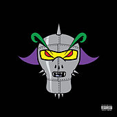The Marvelous Missing Link (Lost) by Insane Clown Posse