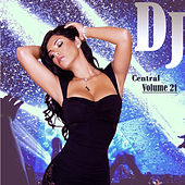 DJ Central, Vol. 21 by Various Artists