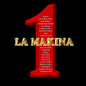 1 by La Makina