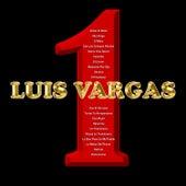1 by Luis Vargas