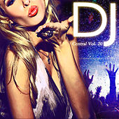 DJ Central, Vol. 20 by Various Artists