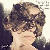 The Owls Are Not What They Seem von Sofia Talvik