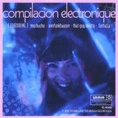 Compilacion Electronique by Various Artists