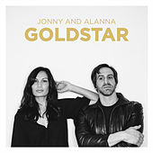 Goldstar by Jonny
