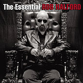 The Essential Rob Halford by Various Artists