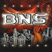 Brand New Stars by Various Artists