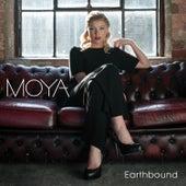 Earthbound by Moya