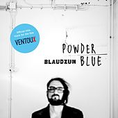 Powder Blue - Single by Blaudzun