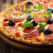 Italian Success by Various Artists