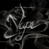 Vape by Keller Williams