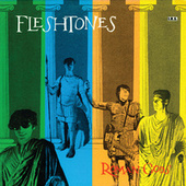 Roman Gods by The Fleshtones