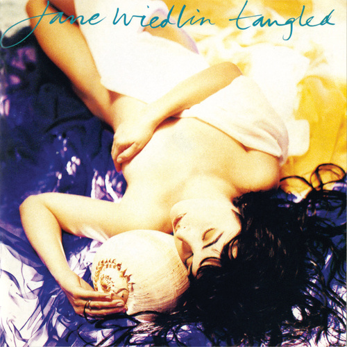 Tangled by Jane Wiedlin
