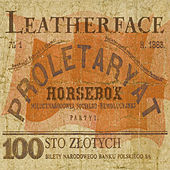 Horsebox von Leatherface