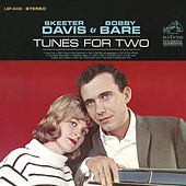 Tunes for Two by Bobby Bare