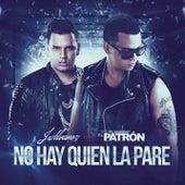 No Hay Quien la Pare by J. Alvarez