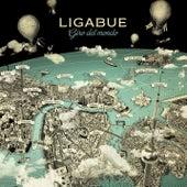 Giro del mondo (Deluxe) by Ligabue
