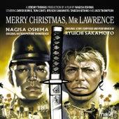 Merry Christmas, Mr. Lawrence (Nagisa Oshima's Original Motion Picture Soundtrack) von Ryuichi Sakamoto