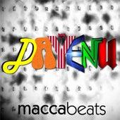 Dayenu by Maccabeats