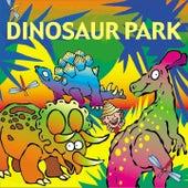 Dinosaur Park by Kidzone