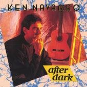 After Dark by Ken Navarro