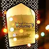 Inland Grooves, Vol. 7 - Single by Various Artists
