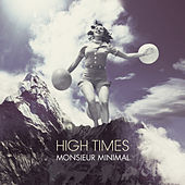 High Times by Various Artists