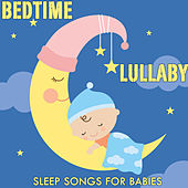 Bedtime Lullaby by Various Artists