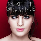 Extraball by Make The Girl Dance