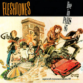 Speed Connection II - The Final Chapter by The Fleshtones