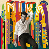 Last Party by Mika