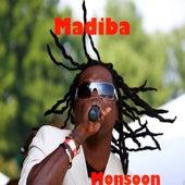 Madiba by Monsoon