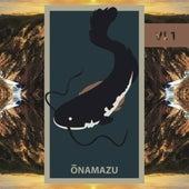 Onamazu Compilation, Vol.1 by Various Artists