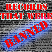Records That Were Banned, Vol.5 by Various Artists