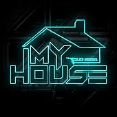 I Don't Like It, I Love It (feat. Robin Thicke & Verdine White) by Flo Rida