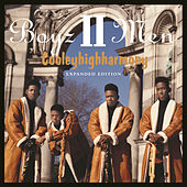 Cooleyhighharmony by Boyz II Men