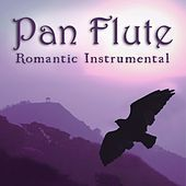 Romantic Instrumental Hits by Pan Flute