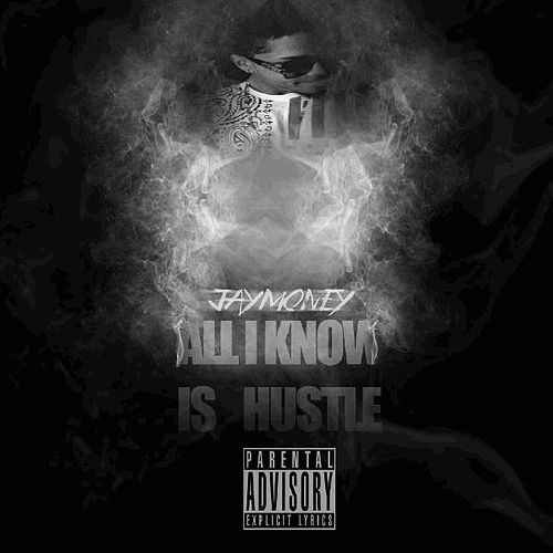 All I Know Is Hustle by Jay Money