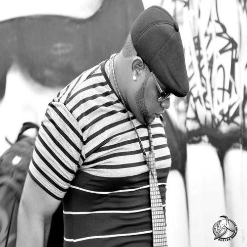 La Calle Soy Yo by Clasicom
