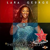 The Medley Album (Over 60 Praise Songs) by Lara George