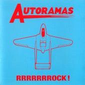 RRRRRRRock! by Autoramas