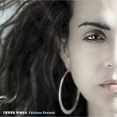 Inner Bossa by Fabiana Passoni