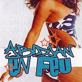 Abidjan en feu by Various Artists
