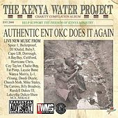 The Kenya Water Project by Various Artists
