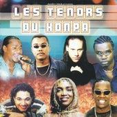 Les ténors du konpa by Various Artists