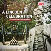 A Lincoln Celebration by Various Artists
