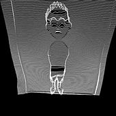 Hyperreality by Kastle