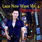 Laos New Wave Vol. 4 by Spencer